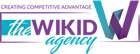 The Wikid Agency – South Africa Logo